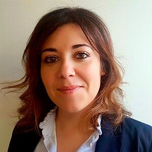 Amparo Soler