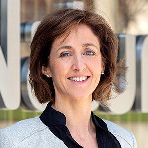 Ana Cortés