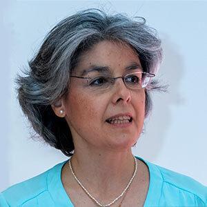 María Luz Tejada